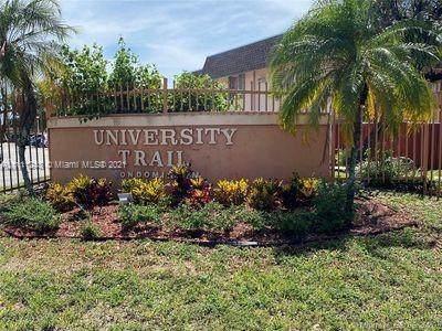 820 SW 129th Pl #207, Miami, FL 33184 (MLS #A11111243) :: Green Realty Properties