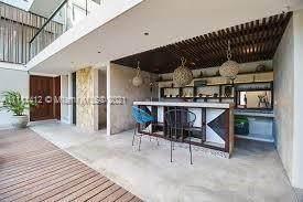 TRINITY TULUM I C. Cobã, Loft F, Trinity Tulum, FL  (MLS #A11111412) :: ONE | Sotheby's International Realty