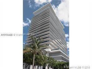 5875 Collins Ave #1403, Miami Beach, FL 33140 (MLS #A11111490) :: Castelli Real Estate Services