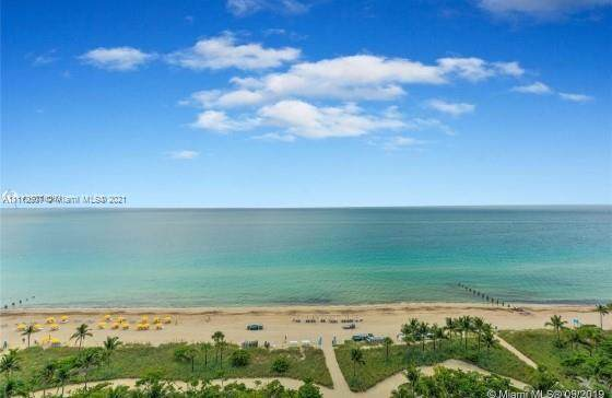 Bal Harbour, FL 33154 :: Jose Laya