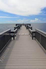 94825 Overseas Hwy, #227, Key Largo, FL 33037 (MLS #A11112905) :: ONE | Sotheby's International Realty