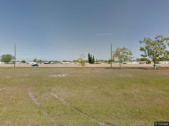 25186 Alicante Dr, Punta Gorda Isles, FL 33955 (MLS #A11113020) :: Search Broward Real Estate Team