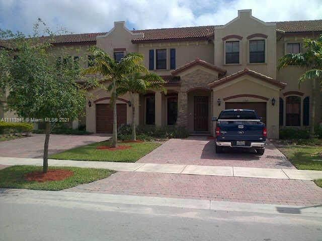 11362 SW 238th St, Homestead, FL 33032 (MLS #A11113946) :: GK Realty Group LLC