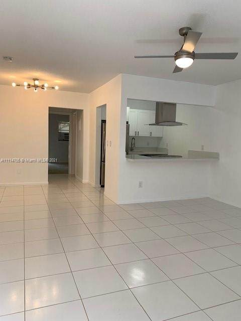 2081 NE 56th St #103, Fort Lauderdale, FL 33308 (MLS #A11114705) :: Lana Caron Group