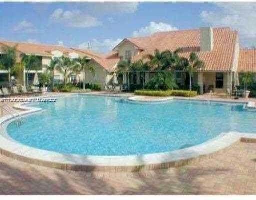 Pompano Beach, FL 33069 :: Equity Advisor Team