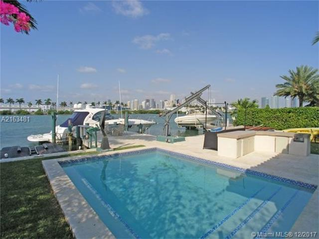 224 S Coconut Ln Palm Isld, Miami Beach, FL 33139 (MLS #A2163481) :: The Jack Coden Group
