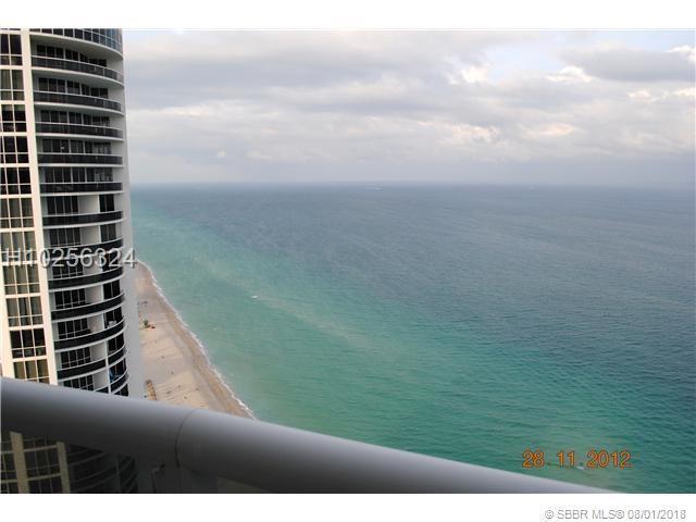 18101 Collins Ave Ph5109, Sunny Isles Beach, FL 33160 (MLS #H10256324) :: Calibre International Realty