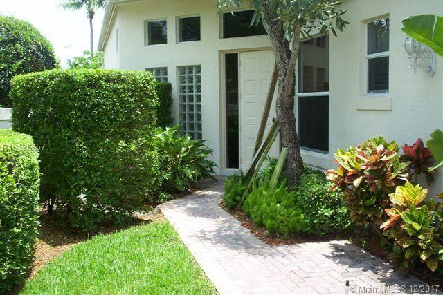 211 Sunset Bay Court, Palm Beach Gardens, FL 33418 (MLS #R10126857) :: Prestige Realty Group
