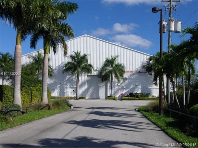 1600 N Florida Mango Road, West Palm Beach, FL 33409 (MLS #R10236226) :: Stanley Rosen Group