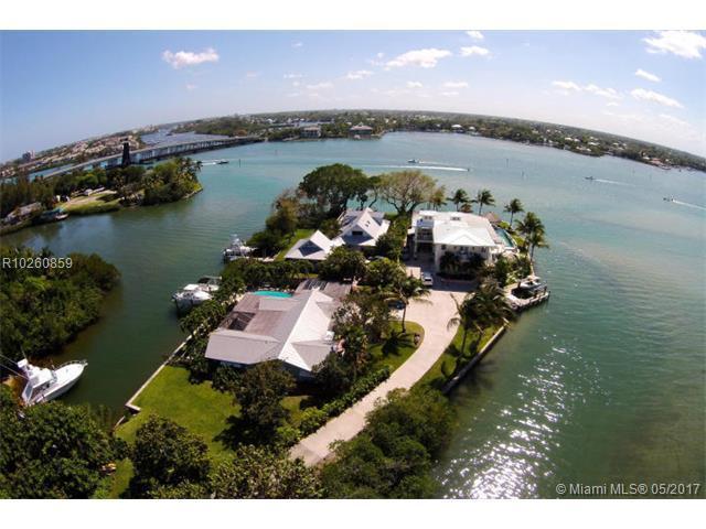50 E Riverside Drive, Jupiter, FL 33469 (MLS #R10260859) :: The Teri Arbogast Team at Keller Williams Partners SW