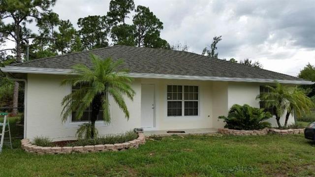15448 San Diego Drive, Loxahatchee, FL 33470 (MLS #R10322786) :: Green Realty Properties