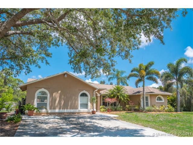 16644 122nd Drive N, Jupiter, FL 33478 (MLS #R10329873) :: The Teri Arbogast Team at Keller Williams Partners SW