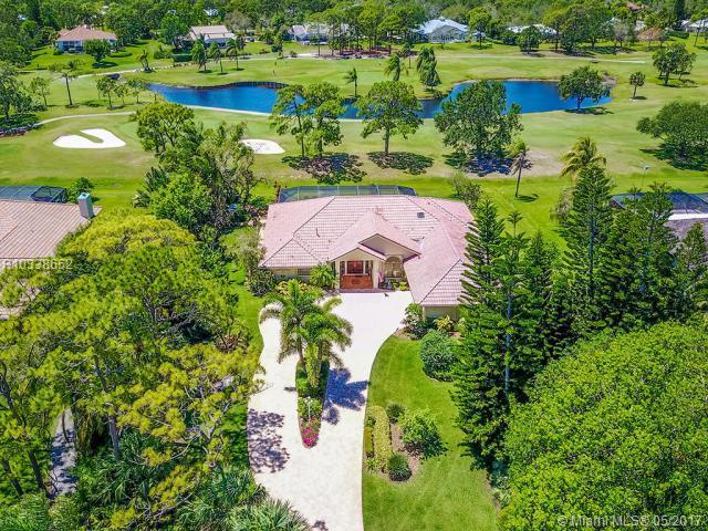 3892 SW Bimini Circle N, Palm City, FL 34990 (MLS #R10338652) :: Green Realty Properties