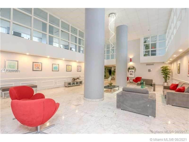 9341 Collins Ave. - Photo 1