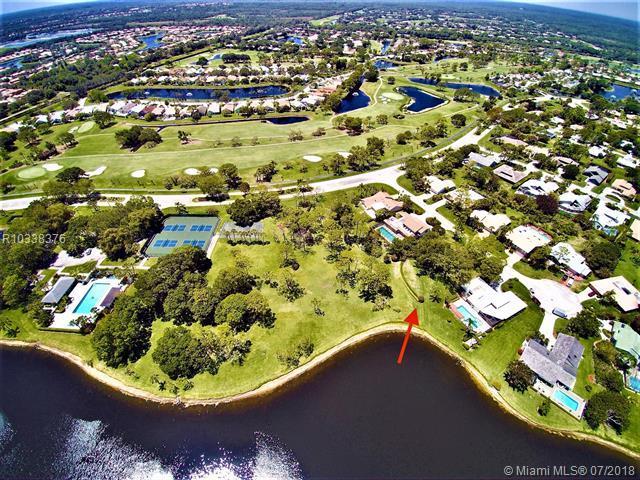 6474 NE Woodthrush Ct, Palm Beach Gardens, FL 33418 (MLS #R10338376) :: Green Realty Properties