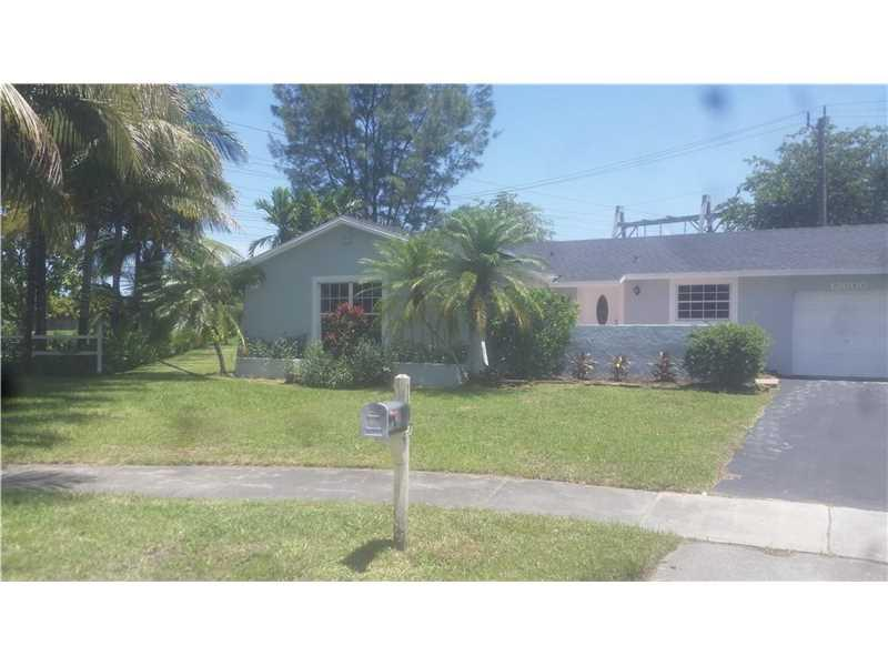 Miami, FL 33183 :: United Realty Group