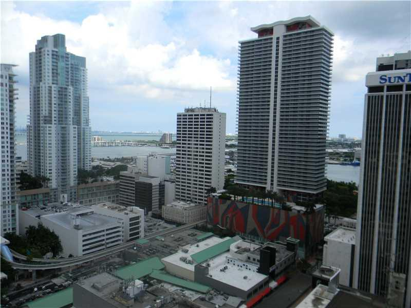 Miami, FL 33131 :: United Realty Group