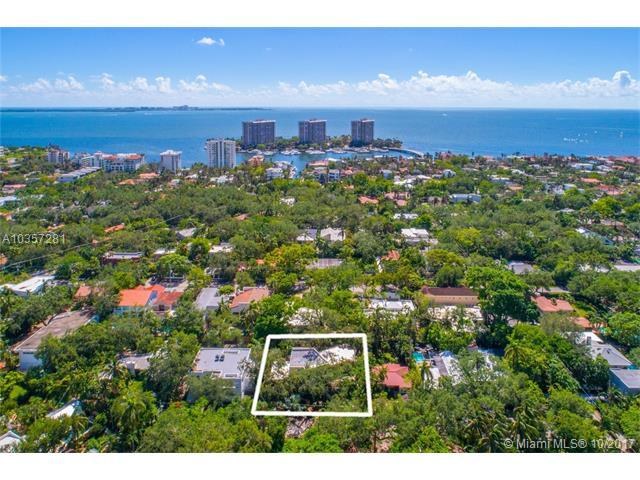 1776 Chucunantah Rd, Miami, FL 33133 (MLS #A10357281) :: The Riley Smith Group