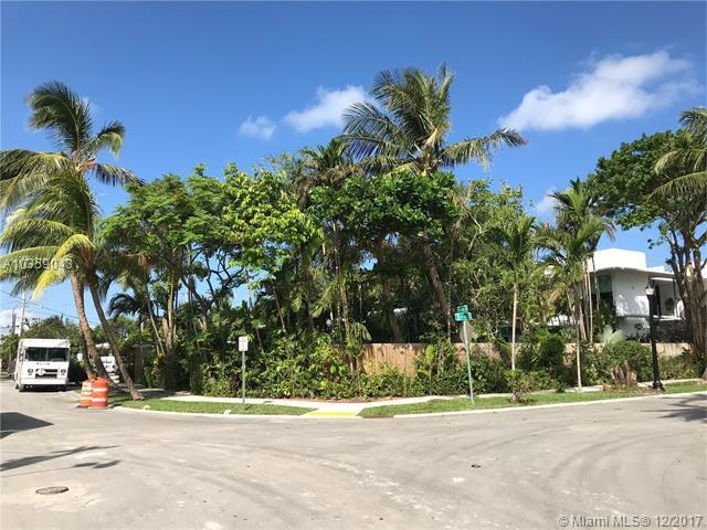 801 West Di Lido, Miami Beach, FL 33139 (MLS #A10359043) :: The Teri Arbogast Team at Keller Williams Partners SW