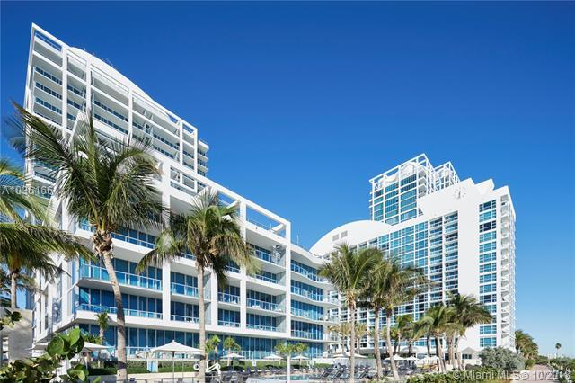 6801 Collins Avenue Lph12, Miami Beach, FL 33141 (MLS #A10361661) :: Prestige Realty Group
