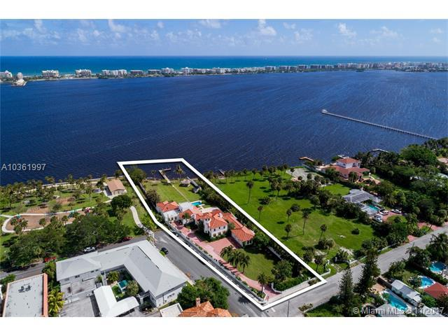 1 5th Ave S, Lake Worth, FL 33460 (MLS #A10361997) :: The Teri Arbogast Team at Keller Williams Partners SW