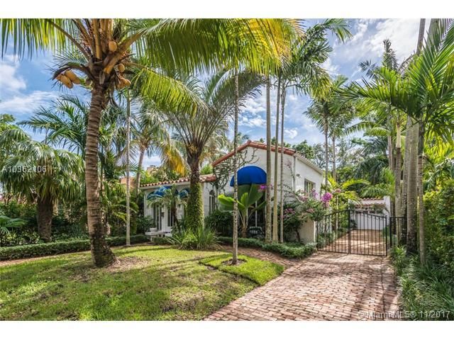 752 Majorca Ave, Coral Gables, FL 33134 (MLS #A10362106) :: The Riley Smith Group