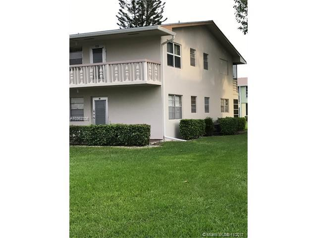 133 Cambridge F, West Palm Beach, FL 33417 (MLS #A10362306) :: The Teri Arbogast Team at Keller Williams Partners SW