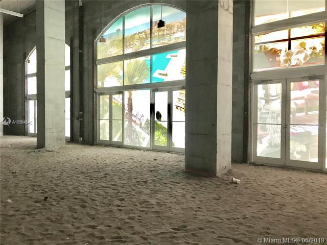 550 Okeechobee Blvd Cu-1, West Palm Beach, FL 33401 (MLS #A10364840) :: Berkshire Hathaway HomeServices EWM Realty