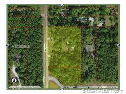 Sw 108th Ave-Sw 288th Terr - Photo 1