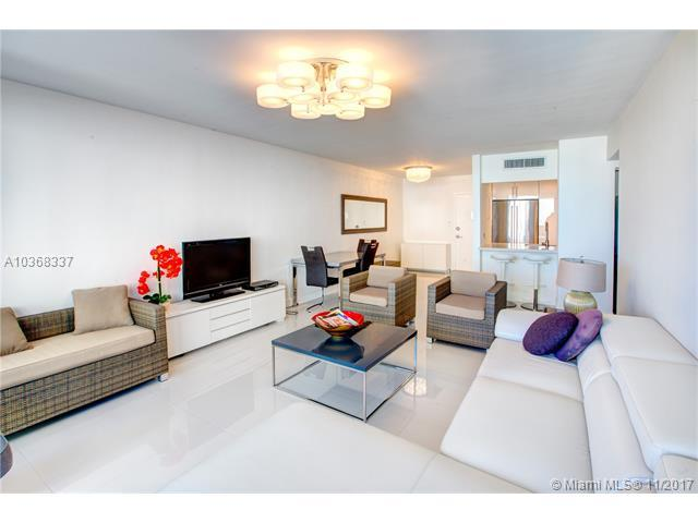 1200 West Ave #1218, Miami Beach, FL 33139 (MLS #A10368337) :: Hergenrother Realty Group Miami