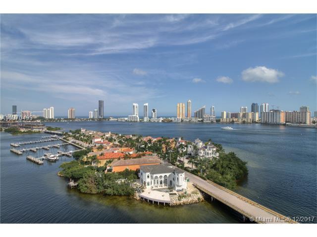 6000 Island Blvd #1504, Aventura, FL 33160 (MLS #A10370493) :: Stanley Rosen Group