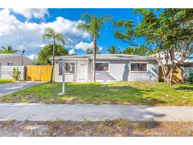 6515 Miramar Pkwy, Miramar, FL 33023 (MLS #A10370700) :: Green Realty Properties