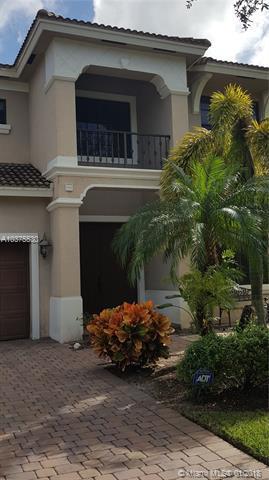 16100 Glencrest Ave, Delray Beach, FL 33446 (MLS #A10375530) :: The Teri Arbogast Team at Keller Williams Partners SW