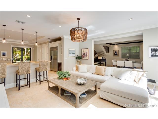4047 Ensenada Ave, Miami, FL 33133 (MLS #A10378304) :: Carole Smith Real Estate Team
