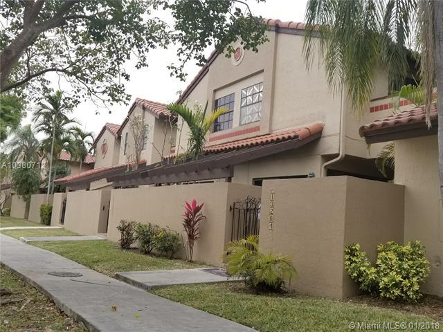 13264 SW 114th Ter Na, Miami, FL 33186 (MLS #A10380712) :: Green Realty Properties