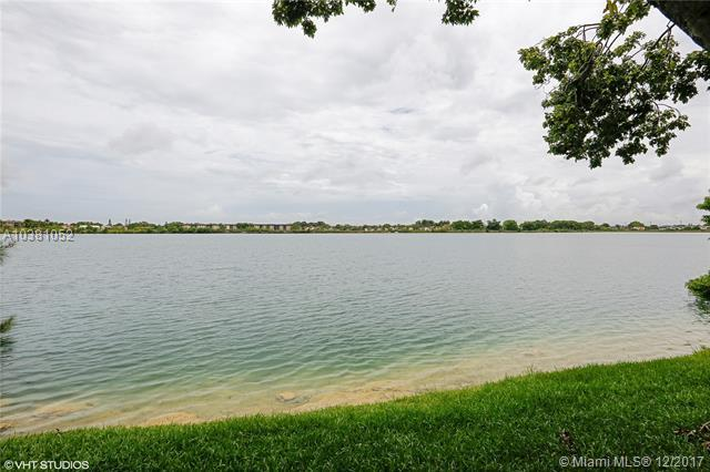 20680 NE 4th Ct #101, Miami, FL 33179 (MLS #A10381052) :: Green Realty Properties