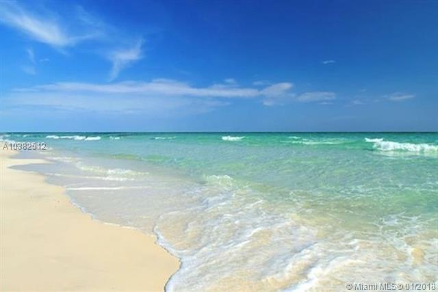 3580 S Ocean Blvd 4B, Palm Beach, FL 33480 (MLS #A10382512) :: The Teri Arbogast Team at Keller Williams Partners SW