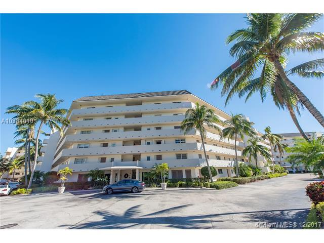 400 N Federal Hwy #210, Deerfield Beach, FL 33441 (MLS #A10384010) :: The Teri Arbogast Team at Keller Williams Partners SW