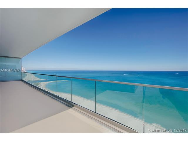 10201 Collins Ave 2301S, Bal Harbour, FL 33154 (MLS #A10385782) :: The Teri Arbogast Team at Keller Williams Partners SW