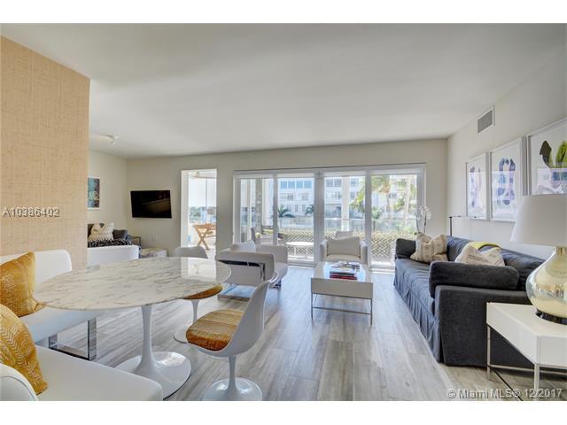 44 Cocoanut Row 408A, Palm Beach, FL 33480 (MLS #A10386402) :: The Teri Arbogast Team at Keller Williams Partners SW