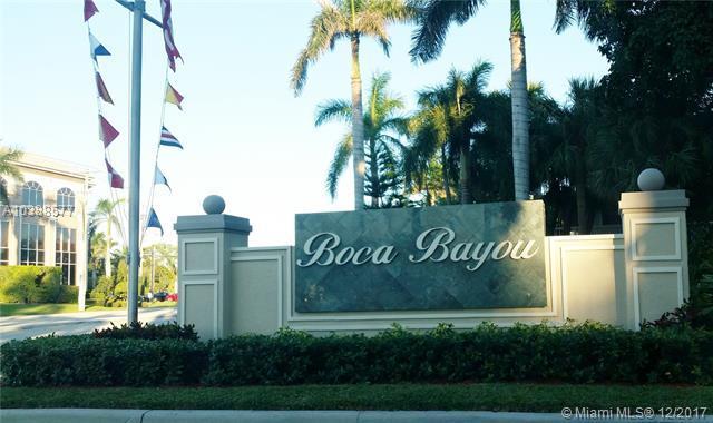 3 Royal Palm Way #5010, Boca Raton, FL 33432 (MLS #A10388577) :: The Teri Arbogast Team at Keller Williams Partners SW