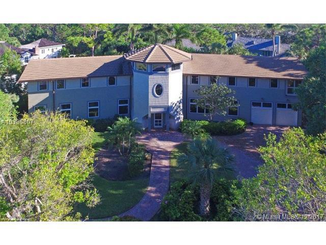 7775 SE Loblolly Bay Dr, Hobe Sound, FL 33455 (MLS #A10389807) :: The Teri Arbogast Team at Keller Williams Partners SW