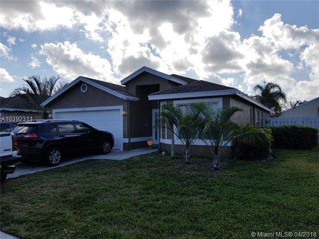 1781 Sawgrass, Green Acres, FL 33413 (MLS #A10392311) :: Hergenrother Realty Group Miami