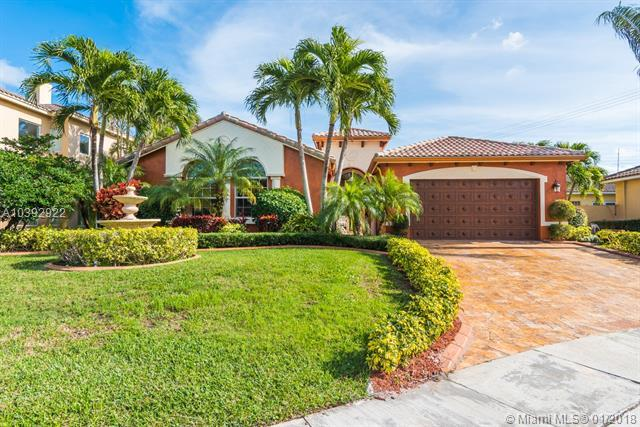 1770 SW 2ND AVE, Boca Raton, FL 33432 (MLS #A10392922) :: The Riley Smith Group