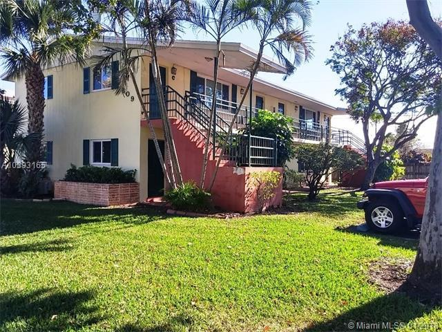 809 Lighthouse Dr A, North Palm Beach, FL 33408 (MLS #A10393165) :: The Teri Arbogast Team at Keller Williams Partners SW