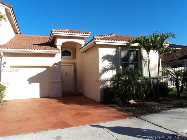 827 NW 133rd Ave #827, Pembroke Pines, FL 33028 (MLS #A10393521) :: The Teri Arbogast Team at Keller Williams Partners SW