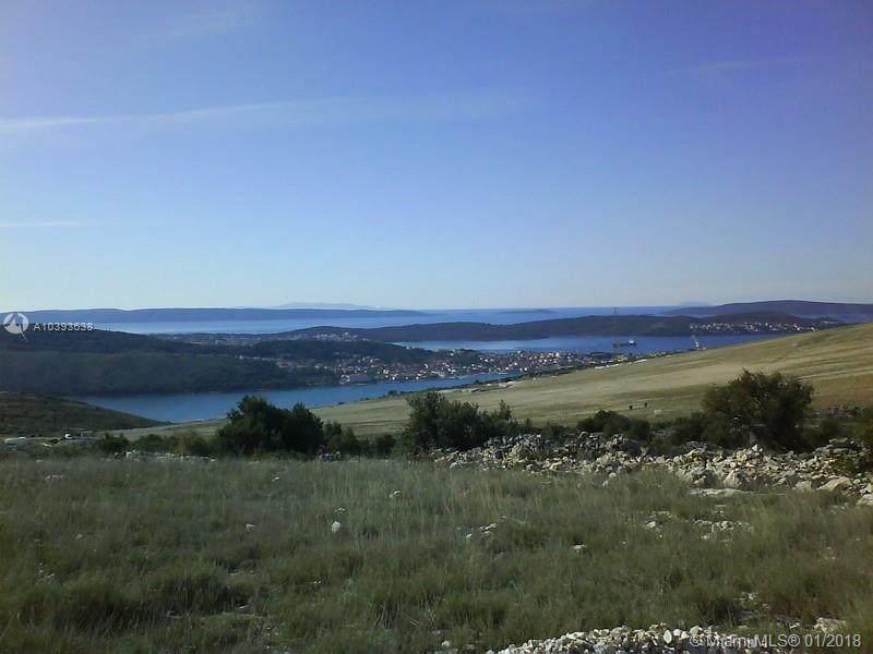 1 Trogir, Croatia - Photo 1