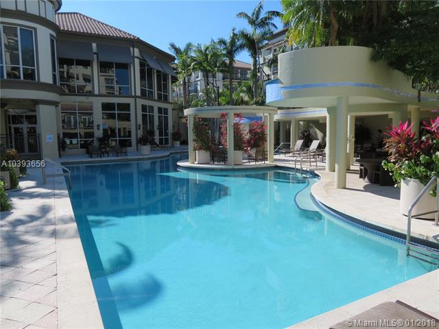 2633 NE 14th Ave #110, Wilton Manors, FL 33334 (MLS #A10393656) :: Live Work Play Miami Group