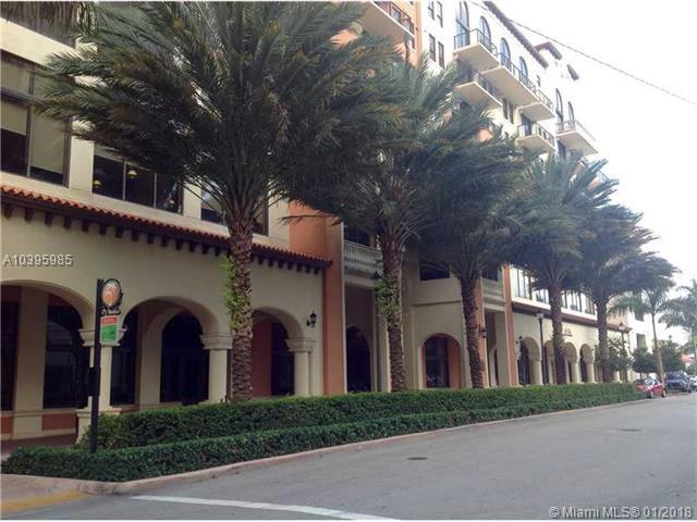 55 Merrick Wy #626, Coral Gables, FL 33134 (MLS #A10395985) :: The Teri Arbogast Team at Keller Williams Partners SW