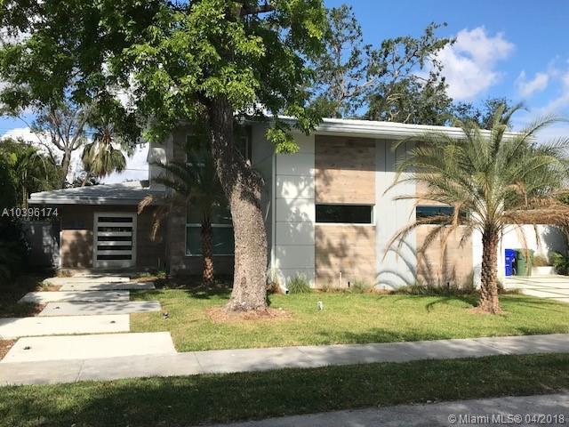 79 W Shore Dr W, Miami, FL 33133 (MLS #A10396174) :: The Riley Smith Group